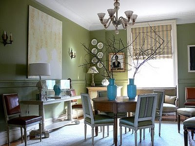 Dining Room Designs on Dining Room Decoration Ideas   Prime Home Design  Dining Room