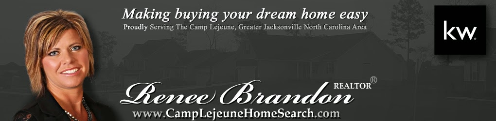 Homes For Sale In The Camp Lejeune NC Jacksonville North Carolina 28540 28546 Area