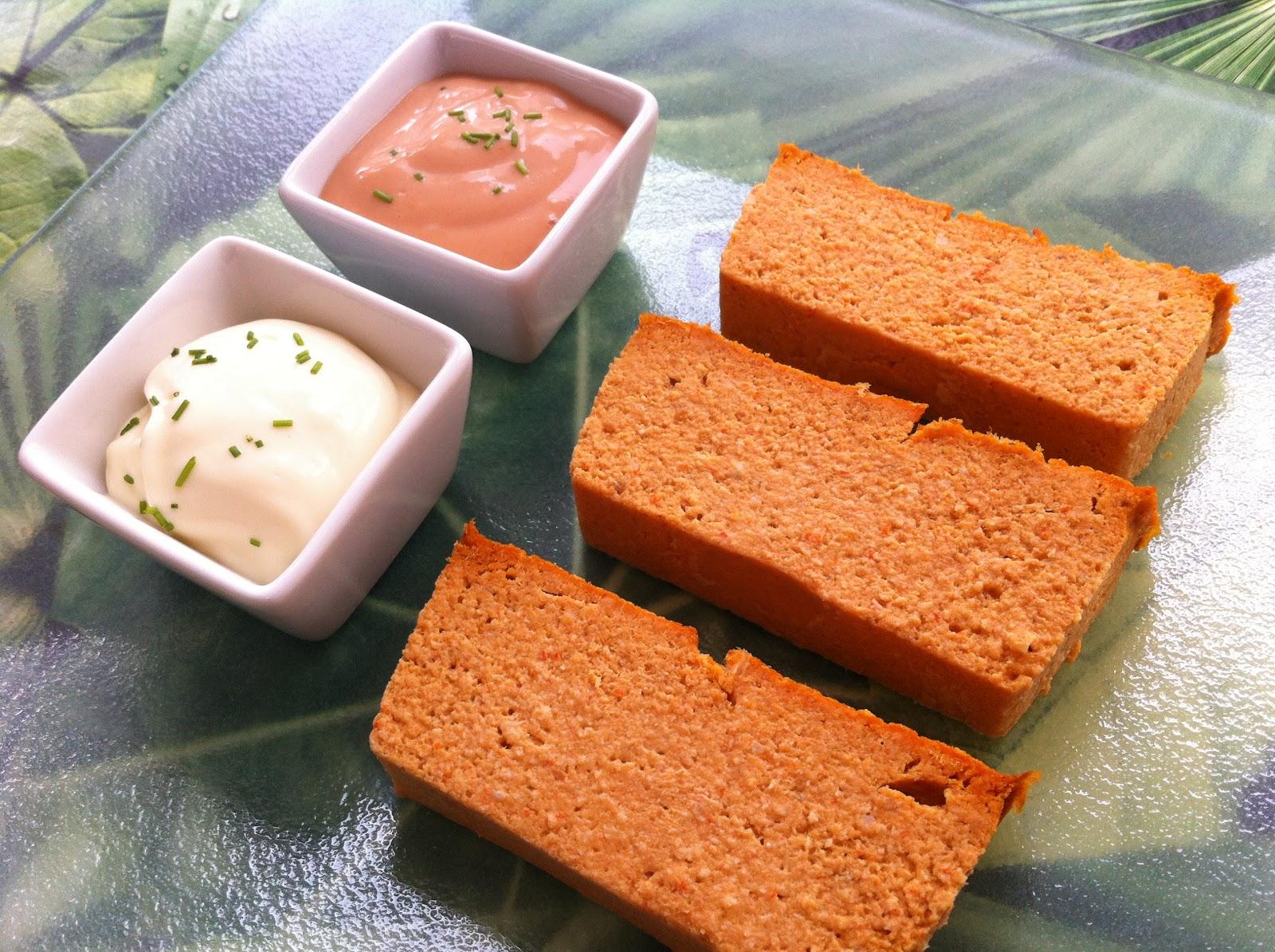 Pastel de pescado microondas recetas que nunca fallan - Cocinar pescado en microondas ...