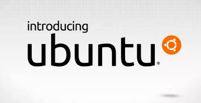 Ubuntu Adverts