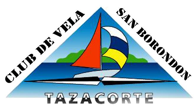 CN San Borondón