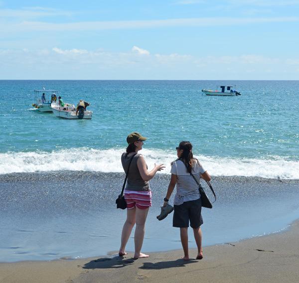 Como o brasil e o brasileiro visto pelos estrangeiros flashes de viagem blog for Batepapo uol com br brasileiros no exterior