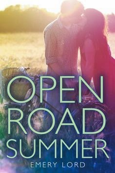 https://www.goodreads.com/book/show/16081202-open-road-summer?from_search=true