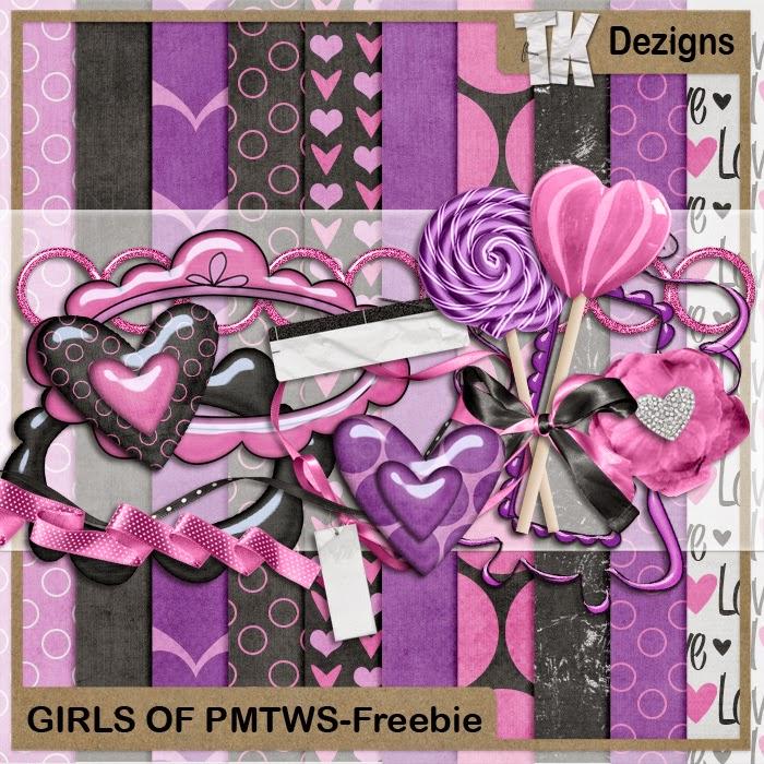 http://4.bp.blogspot.com/-IFu00jNb6y4/VOD9mloB-cI/AAAAAAAAAxg/bbX3SrhV6Vs/s1600/ScrapTK_GirlsOfPMTWS-freebie.jpg