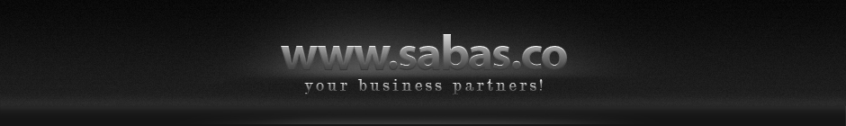 Sabas Network Indonesia