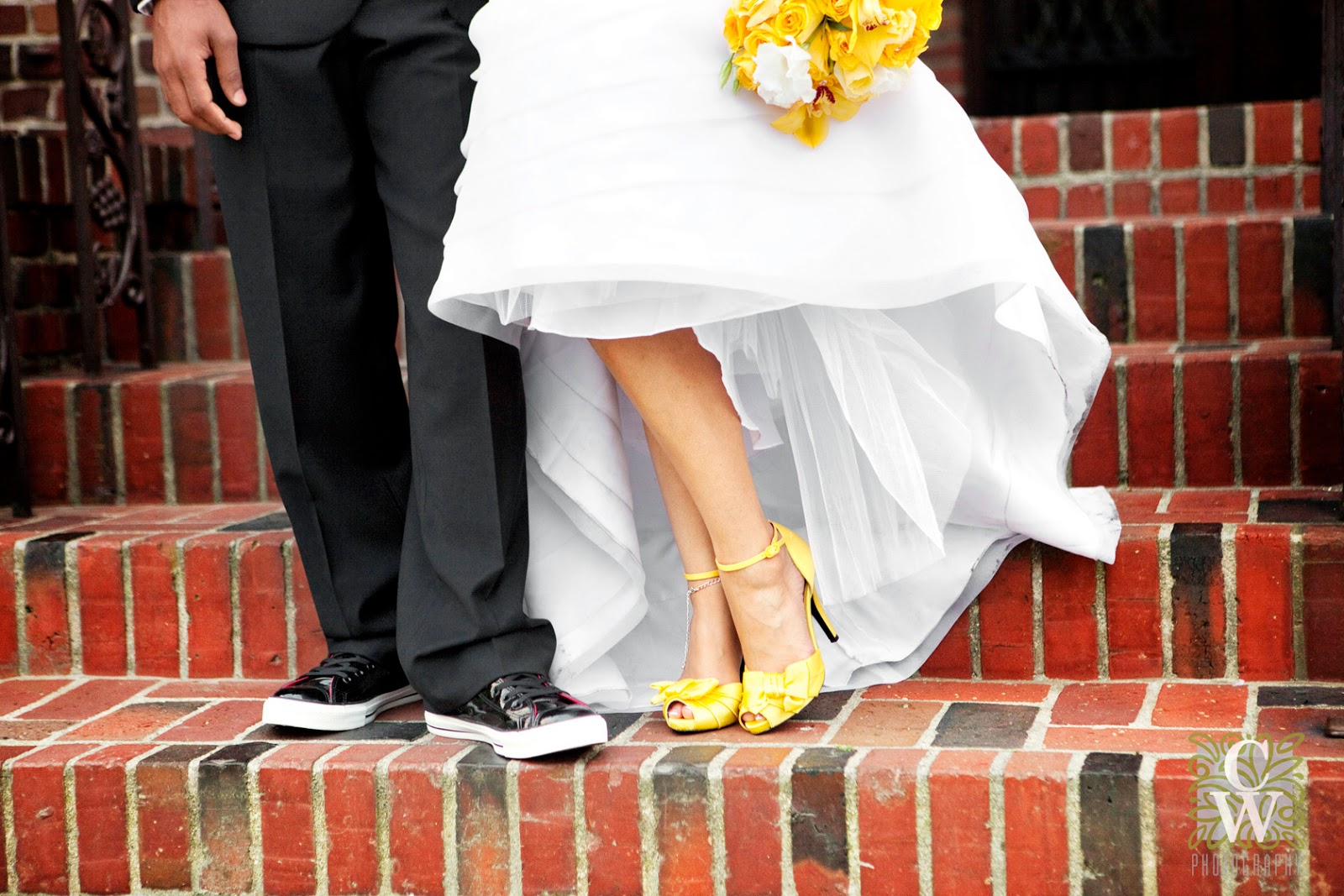 the do's and don'ts of hiring a wedding photographer by christine walker cw photography designs
