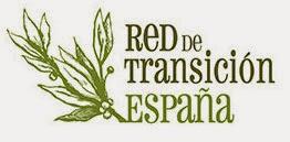 ENLACE A RED DE TRANSICIÓN ESPAÑA