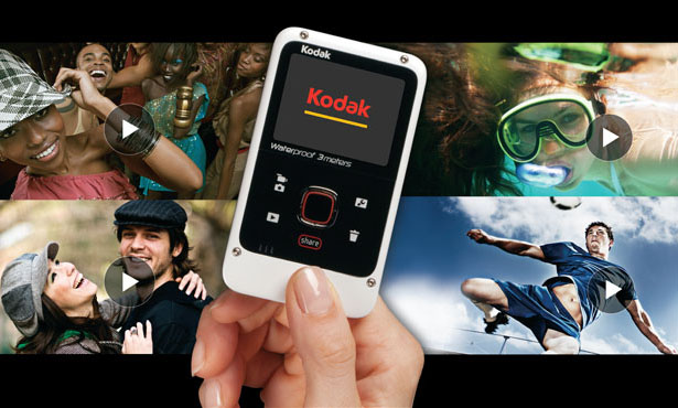 mrtechpathi_kodak_playfull_waterproof_video_Camera