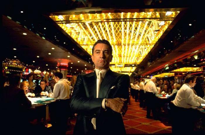 velikie-aferi-v-kazino