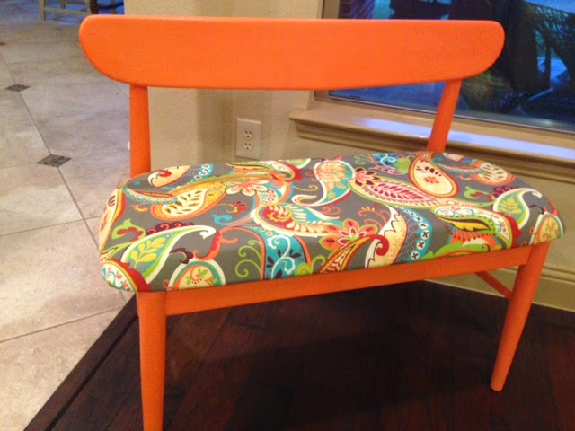 Diy Projects Rescue Restore Redecorate