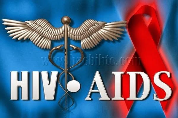 Gejala HIV AIDS Penyebab, Faktor Resiko, Pencegahan