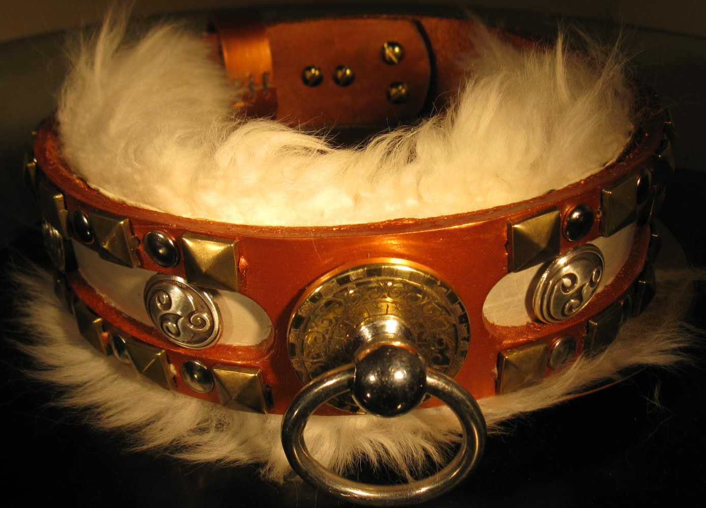 Celtic Dog Harness Wire Center Maxim Integrated Max9835x Audio Amplifiers Mouser Frost Collar Oli Collars Custom And Designer Leather Rh Olicollars Com Fc Vest