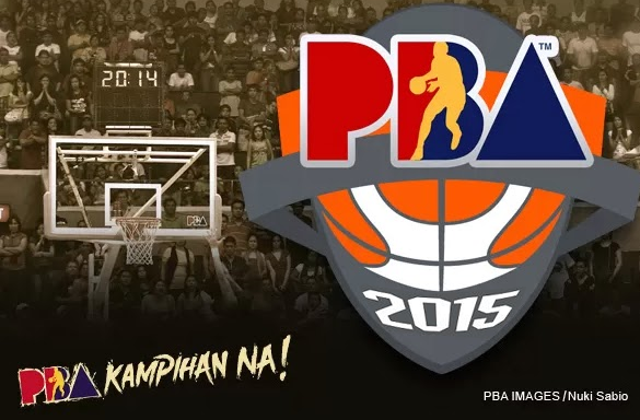 TV5 Free Live Streaming 2014-2015 PBA Philippine Cup now available