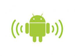 8 Kemudahan yang saya rasakan ketika menggunakan HP Android