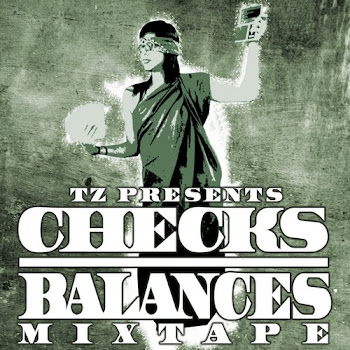 Check's And Balances