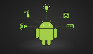 Faq Android antes de instalar una custom rom (Parte III/III), términos importantes android, custom rom android