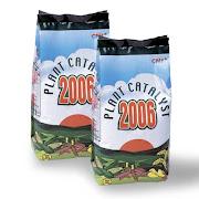 PLANT CATALYST 2006