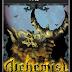 Alchemist (PC)