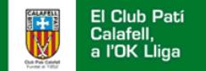 WEB OFICIAL DEL C.P. CALAFELL