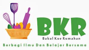 I'm Member Of BKR