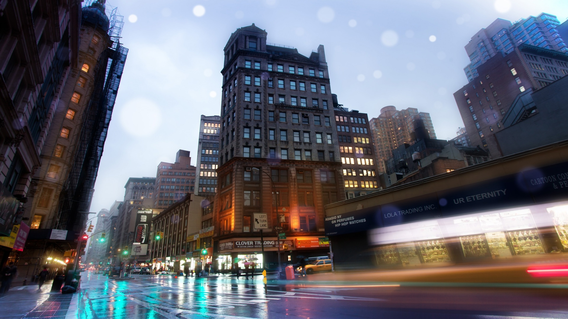 http://4.bp.blogspot.com/-IG2eoArRmz0/UIq3k9yCzVI/AAAAAAAAM7Q/Y2CPSzuCk-M/s0/new-york-broadway-street-1920x1080.jpg