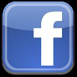 Sonora - Facebook