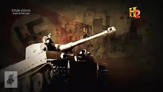 [สารคดี] Lock n' Load – Tank