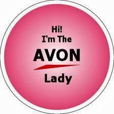 Želiš postati Avon dama?