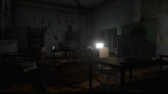 0304-pc-screenshot-dwt1214.com-3