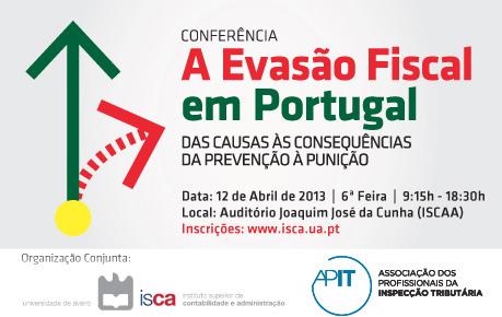 ISCA-UA