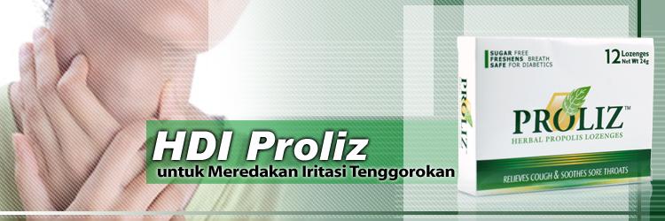 proliz