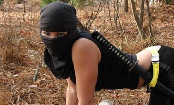 Ακόμα και μετά τον Τρόμο στο Μάντσεστερ, αντί για «Ισλαμική Τρομοκρατία» καλούν για μη Εξάπλωση της «Ισλαμοφοβίας»!!!