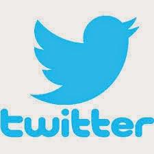 Mengenal, Penemu, Twitter, Jack, Dorsey