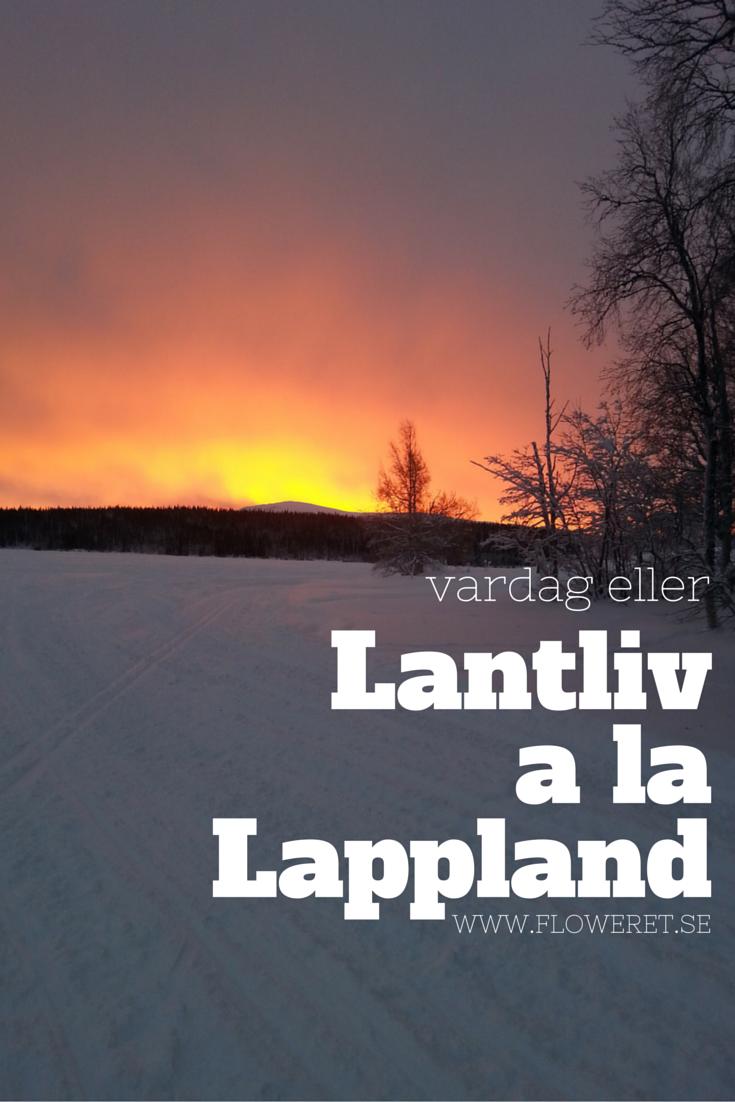 http://www.floweret.se/2015/01/stressfri-vardag-i-sodra-lappland.html