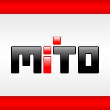 Sempat Diperkenalkan di MWC, Mito Fantasy Pocket Hadir Kembali di MBCS 2014