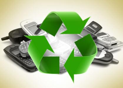 http://4.bp.blogspot.com/-IG9Tm6NYXwg/UQuA8_YsRjI/AAAAAAAAAqM/iV1kpbQjwR8/s1600/recycle-old-cell-phones.jpg