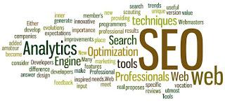 Tips Mencari Keywords Popular Dengan Tepat