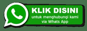 Adakah Toko Herbal di Padang yang Menyediakan NFVitamale? Jika tidak Ada, WA Kami di 0821.3322.3939