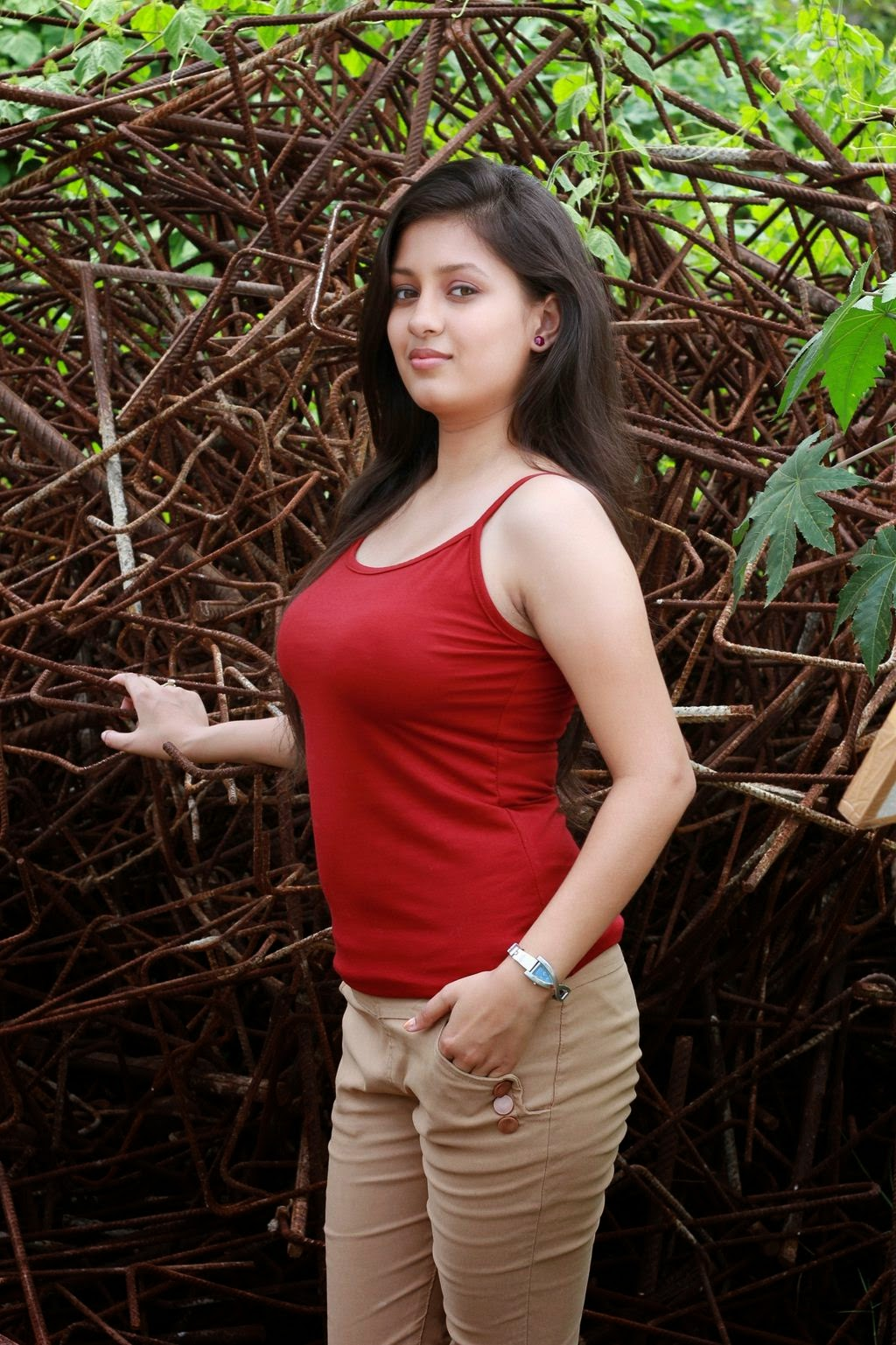all-tamil-heroines-bob-and-sex