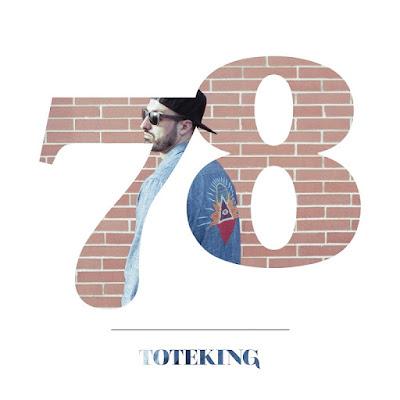 Toteking - 78 (España) 2015