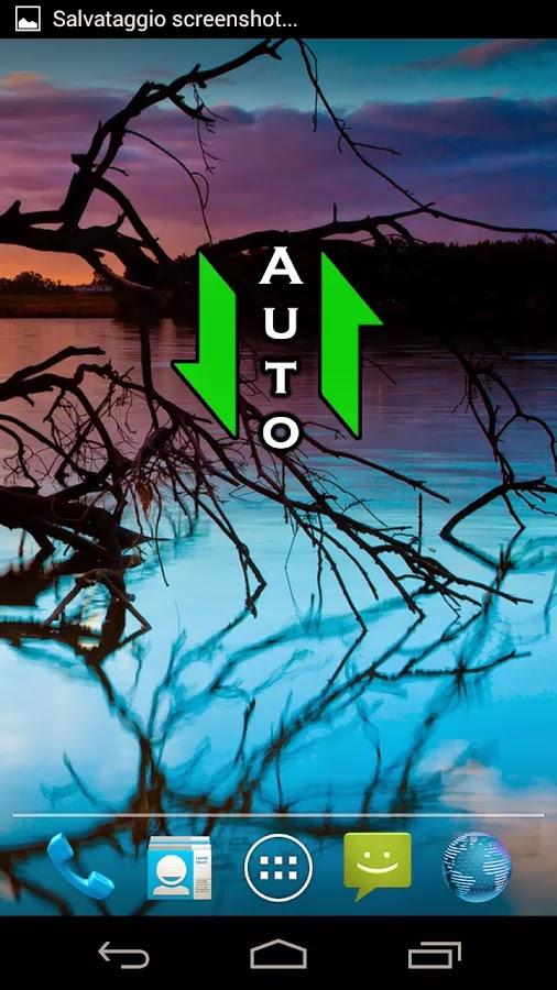Auto 3G Pro Battery Saver