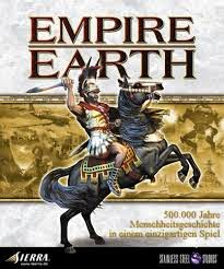 download game empire earth 1 full version
