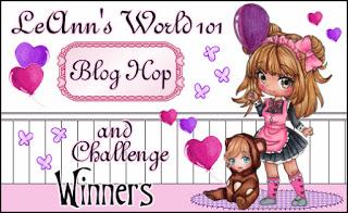 17 mei 2019 bloghopwinnares