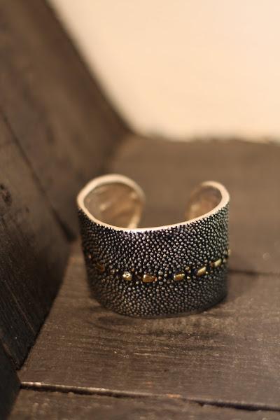 Kimberly Baker Bracelet