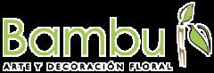 Floristería Bambú