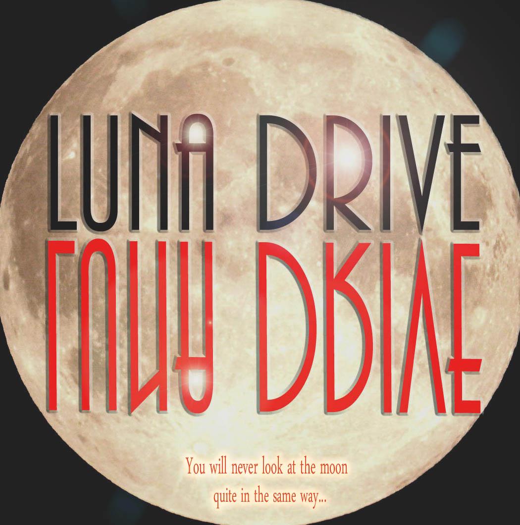 Luna Drive
