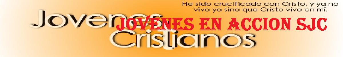 B. JÓVENES EN ACCIÓN