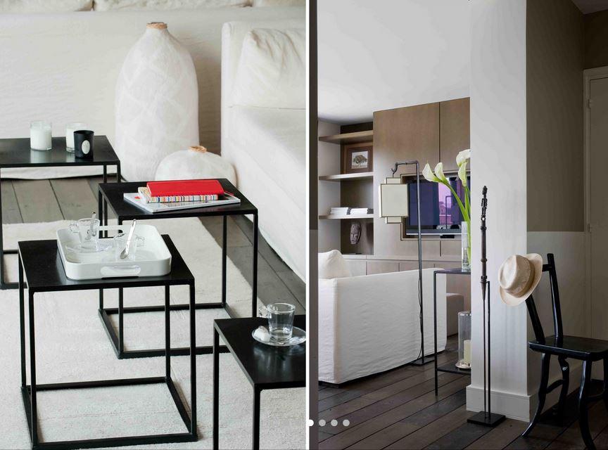 perrine balleux le blog. Black Bedroom Furniture Sets. Home Design Ideas