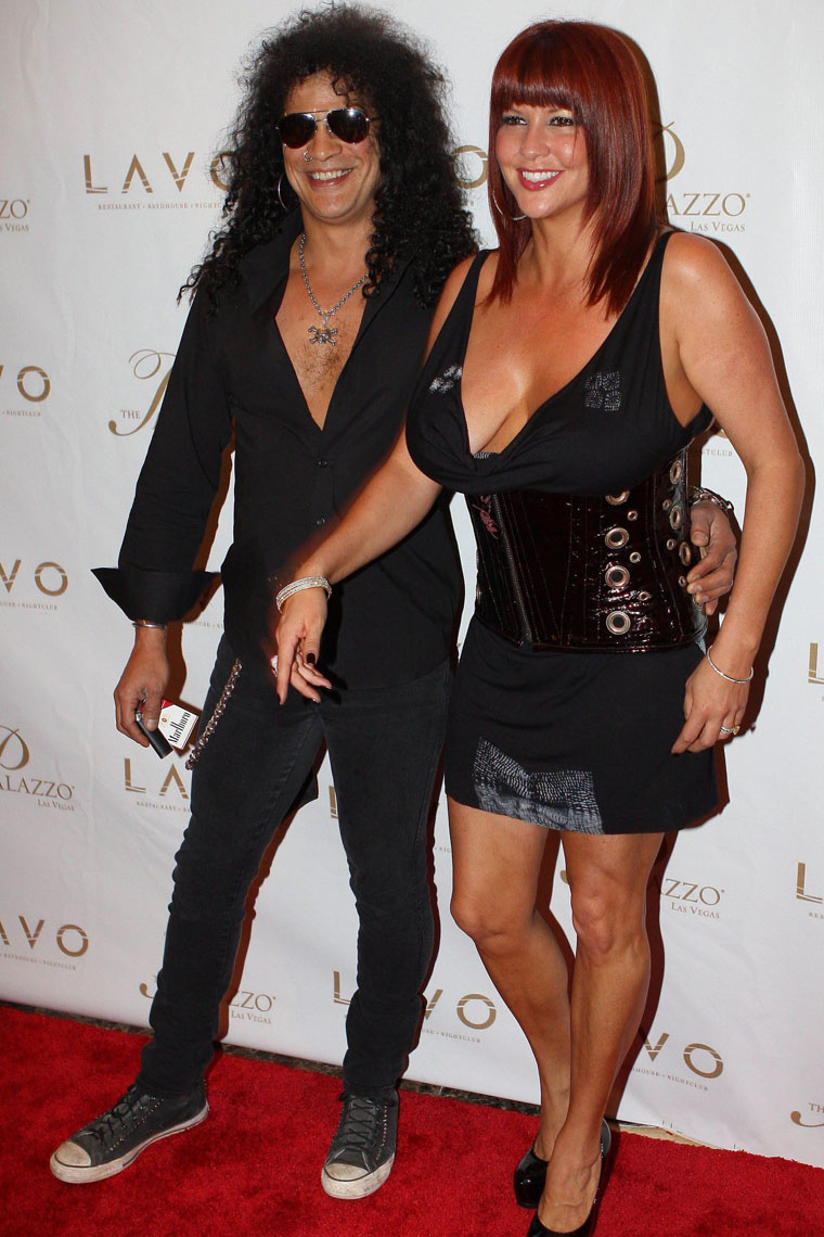 0203-slash-perla-ferrar-06.jpg