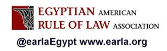The Egyptian-American Rule of Law Association